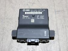 VW Golf 5 / Audi A3 8P Gateway Steuergerät Diagnose Interface Can-Bus 1K0907530D