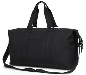 >> Neue, große Norländer Tasche Premium Edition Weekend Bag << Reise Hobby Sport