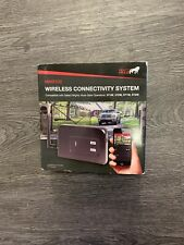 New SEALED box Mighty Mule MMS100 Gate Opener Smart Wireless Connectivity System