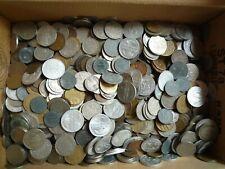 Lot 100 Münzen Deutsches Reich 1 Pfennig bis 200 Mark  1874-1944