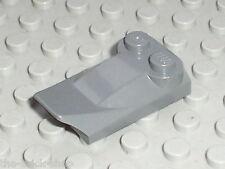 LEGO Star Wars DkStone Slope Brick Curved ref 47456 / Sets 8086 7019 7214