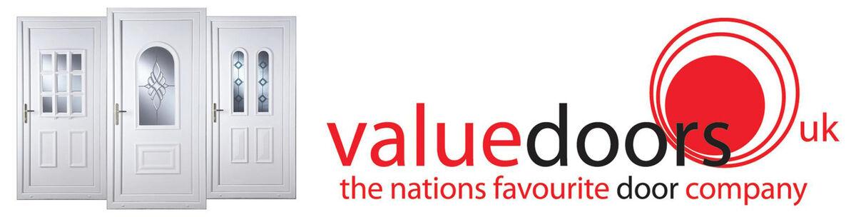 Value Doors UK  sc 1 st  eBay & Value Doors UK   eBay Stores