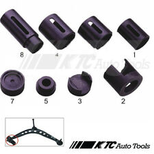 BMW E30. E36. CONTROL ARM BALL JOINT REMOVER / INSTALLER KIT F/H