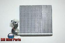 MINI R50 R52 R53 Evaporator 64111499134