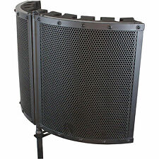 CAD VS1 Vocal Shield Brand New Home Recording Studio Acoustics Improver NEW