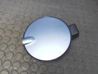 Tankklappe  Opel Corsa D 12 Monate Garantie