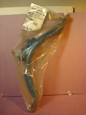 Vtg NOS Benelli Moped 3VK Right Foot Rear Support_Part # G 403_Genuine Part