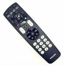 Telecomando ORIGINALE PHILIPS SRP 4004/86 4-in-1 srp4004