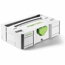 Festool MINI SYSTAINER T-LOC SYS MINI TL 499622