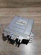 Chrysler Voyager 0281001333 Motor ECU Engine Module Unit Bosch