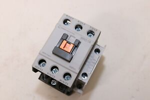 Cerus Industrial MRC-18 Mira Magnetic Contactor Coil New Unused