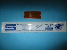 Lente Freccia Laterale Destra o Sinistra Suzuki Vitara 1988-1991 36412-85C00