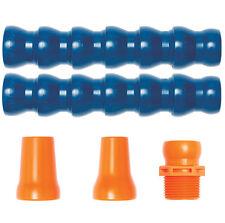Loc-Line Hose Assembly Kit Part No 60513