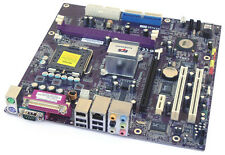 Mainboard ECS EliteGroup PT890T-PM 1.0 So.775 VIA PT890 SATA