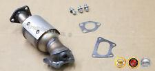 2006-2008 Honda Ridgeline 3.5L Exhaust Direct-Fit Catalytic Converter (Bank 1)