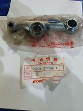 Honda NOS left suspension arm c100 c102 c105 others 51220001000