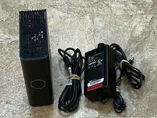 WD MY BOOK EXTERNAL HARD DRIVE 500 GB USB 2.0 Mdl: WD5000L032
