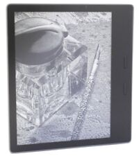 Amazon Kindle Oasis 2 8GB, Wi-Fi - Graphite   06-5D