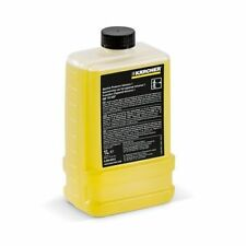 Karcher RM110 Water Softener Protector HDS 6/12 HDS 7/10 Hds10/20 6 Counts