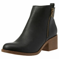 Target Ankle Boots for Women