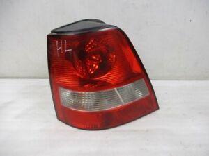 Rear Light Left Kia Sorento I (Jc) 2.5 Crdi 92401-3E0