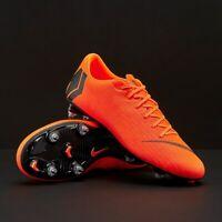 Nike Vapor 12 Academy SG PRO Football Boots Mens UK Size 9.5 BNIB, No Lid