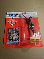1995 Starting Lineup Horace Grant Orlando Magic Kenner Figure BRAND NEW SEALED