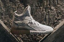 adidas Tubular X Prime Knit NYC Exclusives | Not 350 Boost Size 10 DS AQ2693