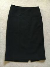 Karen Millen Knee Length Business Regular Skirts for Women