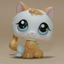 LPS Littlest Pet Shop #134 Kitten Cat