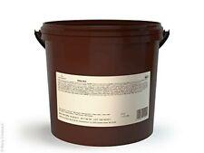 More details for callebaut premium hazelnut praline 50% 5kg