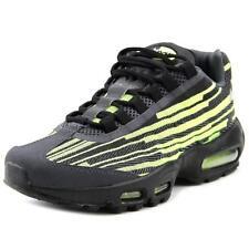 Nike Herren-Turnschuhe & -Sneaker der Air Max-Größe 41