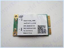 83006 Carte wifi Wireless card 512AN_MMW INTEL WIFI LINK 5100 480985-001 Samsung
