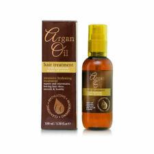 100ml MOROCCAN ARGAN ARGON OIL TREATMENT FOR HAIRLOSS HAIR LOSS BALDNESS DRY
