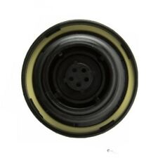 Fuel Tank Cap MotoRad 9142541 for Saab 9000 Volvo 2-Series 740 760 940 960