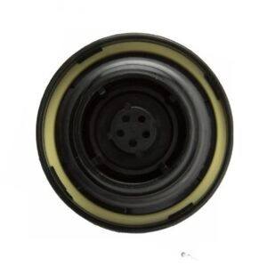Fuel Tank Cap MOTORAD 9142541 For Saab 9000 Volvo 2-Series 740 760 940 960