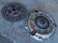TOYOTA JDM AE86 4AG LEVIN/TURENO stock clutch cover and disk sec/h #15