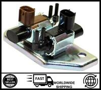 Emission Solenoid Valve Turbo Throttle FOR Mitsubishi L 200, Pajero/Shogun