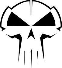 Sticker Rotterdam Terror Corps - 57x63 cm