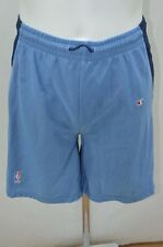 CHAMPION SHORT DE BASKET SPORT SHORTS 36 S BLEU