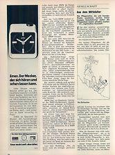 Emes-Porta-Kundo2000-1973-Reklame-Werbung-genuineAdvertising-nl-Versandhandel