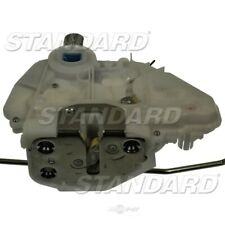 Front Left Door Lock Actuator For 2008-2012 Honda Accord 2010 2009 2011 SMP
