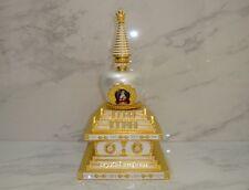 Feng Shui - 2017 The Stupa of 8 Doors to Abundance