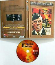 Quella sporca dozzina (1967) DVD Le Grandi Battaglie