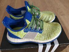 Sneakers Laufschuhe Kids by Adidas Boost Gr. 37 1/3 NP 79,95?
