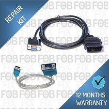 Range Rover P38 EAS Air Suspension Diagnostic Cable for EASSuite / Kicker