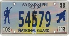 Vero Targa del Mississippi (54579) USA - targa