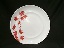 Mikasa - PURE RED - Dinner Plate