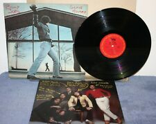 Vintage Album - Billy Joel Glass Houses 1980 CBS Columbia Records