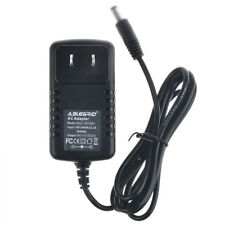 AC Adapter For Shure FP32 FP32A 3-Channel Portable Audio Field Mixer Power Cord